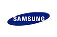 Marca Samsung