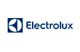 Marca Electrolux