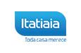 Marca Itatiaia