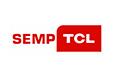 Marca Semp TCL