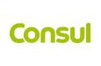 Marca Consul