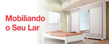 BannerDepartamentoMoveis