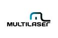 Marca Multilaser