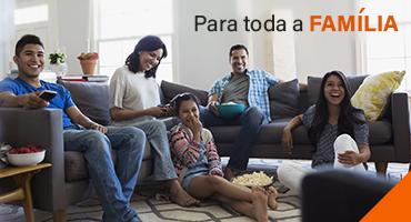 BannerDepartamentoSofas