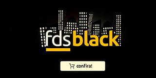 fdsblack