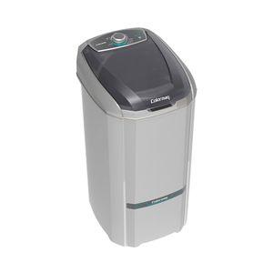lavadora-colormaq-semiautomatica-lcs-10-0-prata-10-kg-com-filtro-de-fiapos-e-batedor-gigante-1