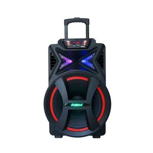 caixa-amplificada-amvox-aca501-new-potencia-500w-bluetooth-usb-entrada-auxiliar-e-leds-1