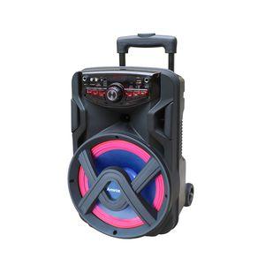 caixa-amplificada-amvox-aca180-new-potencia-180w-bluetooth-usb-leds-bateria-interna-1