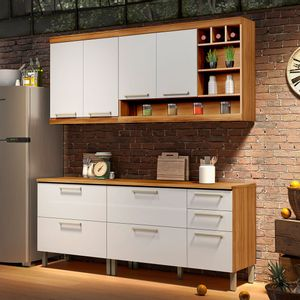 cozinha-burguesa-4-modulos-compacta-100-mdf-nesher-1