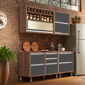 cozinha-baronesa-4-modulos-compacta-nesher-1