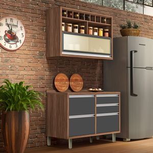 cozinha-baronesa-2-modulos-nesher-1