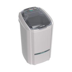 lavadora-colormaq-semiautomatica-lcs-16-0-prata-16-kg-com-filtro-de-fiapos-e-batedor-gigante-1