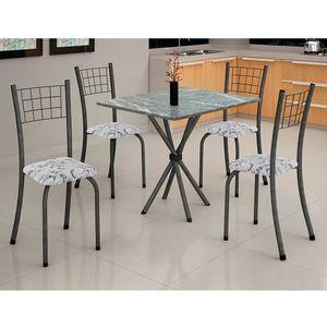 mesa-048-dani-com-4-cadeiras-tampo-70x70-granito-topazio-soma-moveis-1