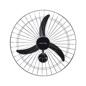 ventilador-de-parede-new-60cm-ventisol-1