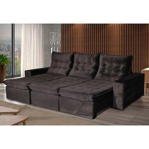 sofa-estofado-4-lugares-retratile-reclinavel-star-bom-pastor-2038-1