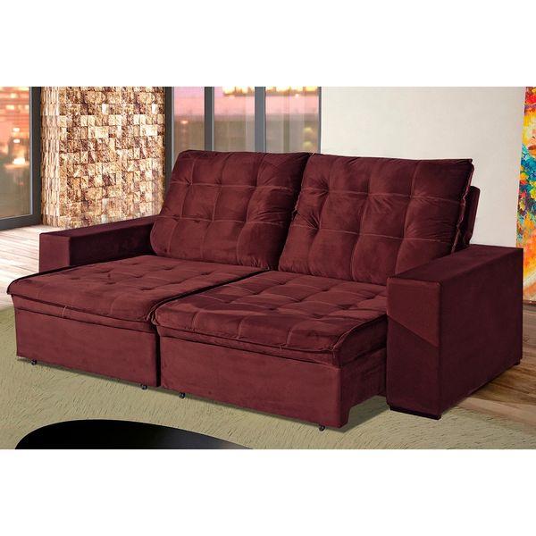 sofa-estofado-3-lugares-retratil-reclinavel-linum-230-bom-pastor-836-1