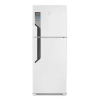Refrigerador Frost Free da marca Electrolux