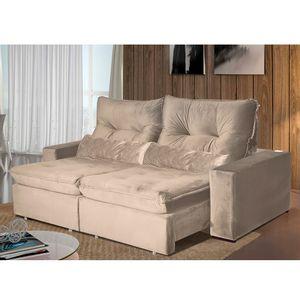 sofa-estofado-3-lugares-retratil-e-reclinavel-ducati-250cm-com-entrada-usb-bom-pastor-2028-1