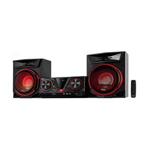 mini-system-philco-phs500bt-500w-bluetooth-radio-fm-estereo-usb-cd-player-1