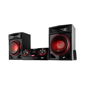 mini-system-philco-phs1900bt-1900w-bluetooth-radio-fm-estereo-usb-cd-player