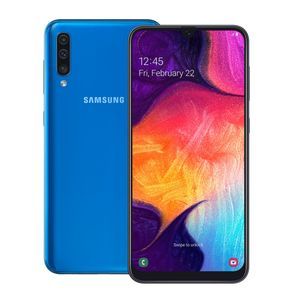 samsung-galaxy-a50-azul-128gb-4gb-ram-tela-infinita-de-6-4-octa-core-camera-tripla-1