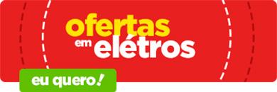 Banner Direito