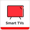 Categoria TV