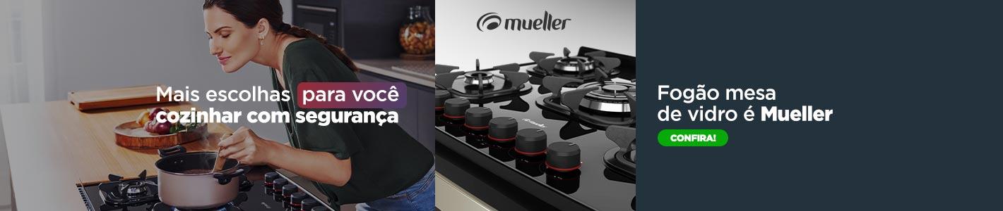 mueller - madruga 3