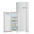 Freezer vertical Electrolux