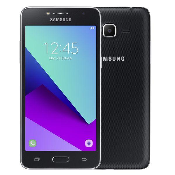 73584efcfb8 Celular Samsung J2 Prime TV, Memória Interna 16GB, 5