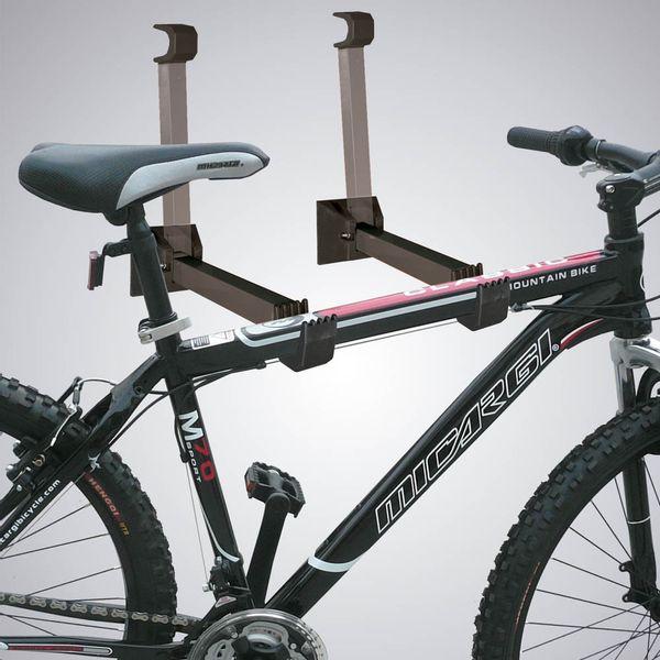 3fa285572 Suporte De Parede Para Bicicleta Atrio - BI100 - Moveis Simonetti