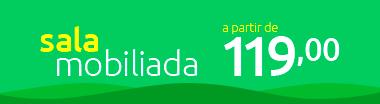 Banner Eletrodomesticos