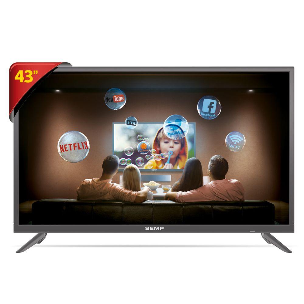 2ee83f2089e 56870 ... Buy LG 28MT49S 28