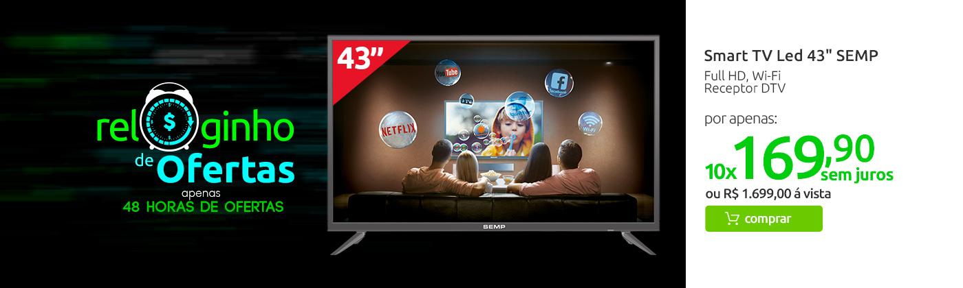 TV SEMP 43