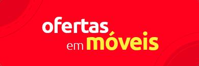 Banner Oferta 1