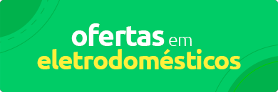 Banner Oferta 2
