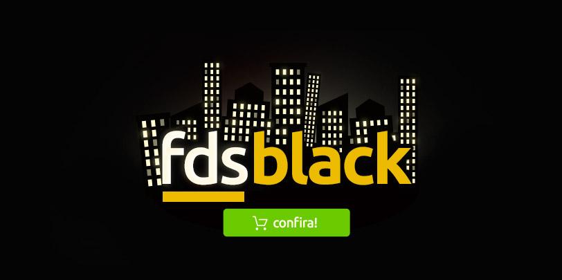 fds black