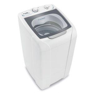 lavadora-automatica