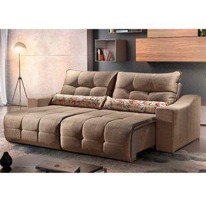 sofa-mafrei