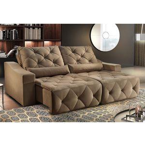sofa-mafrei-e-na-moveis-simonetti-