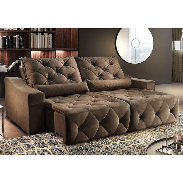 58951-sofa-mafrei-e-na-moveis-simonetti