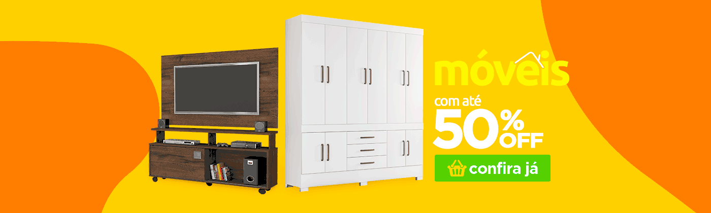 CASA-DE VERAO -móveis