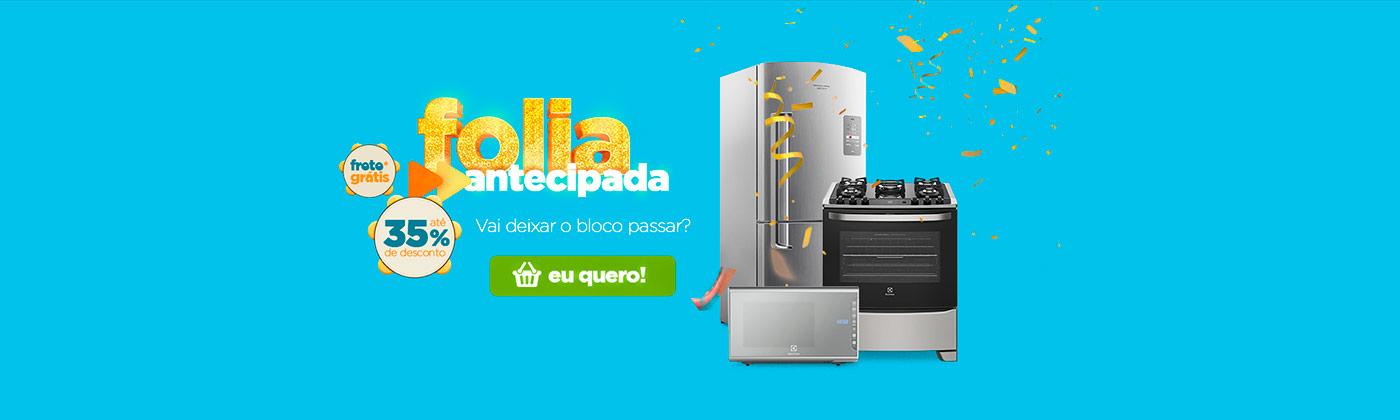 FOLIA DE OFERTAS - eletros