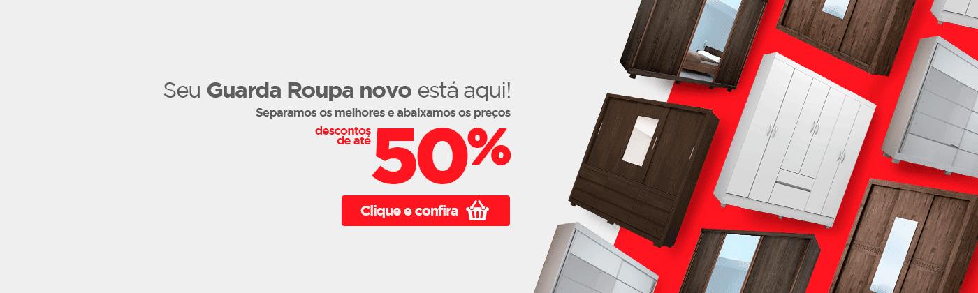 a4fc51ca2 Móveis Simonetti - Conheça nossa loja de móveis online para sua casa