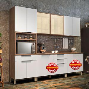 cozinha-donna-3-pecas1