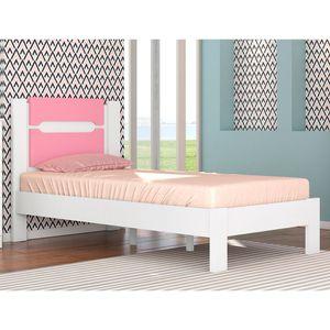 7cdbfa81954 cama infantil e de solteiro você encontra na Móveis Simonetti. Confira!
