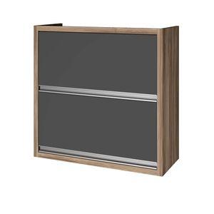 armario-2-portas-basculante-800-baronesa-nesher1
