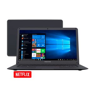 notebook-positivo-motion-black-q-232a-2gb-32gb-ssd-14-windows-10-home-preto-1