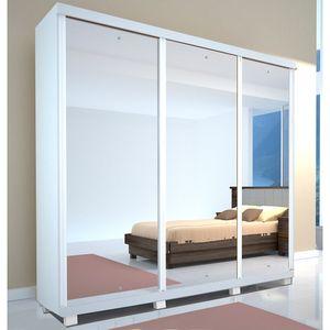 roupeiro-camburi-cristal-branco-3-portas-de-correr-com-espelho-bom-pastor-1