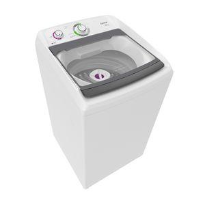 lavadora-consul-11kg-cw11ab-cesto-inox-tampa-de-vidro-15-programas-de-lavagem-1